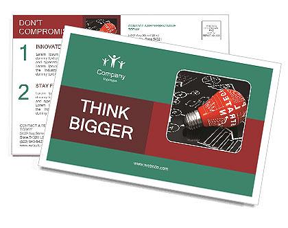 0000073775 Postcard Template