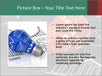0000073775 PowerPoint Template - Slide 13