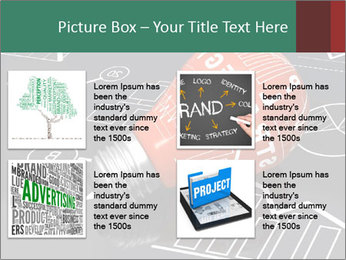 0000073775 PowerPoint Template - Slide 14