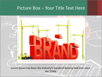 0000073775 PowerPoint Template - Slide 15