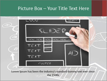 0000073775 PowerPoint Template - Slide 16