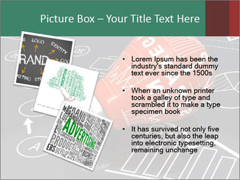 0000073775 PowerPoint Template - Slide 17