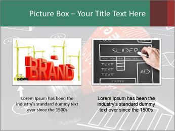 0000073775 PowerPoint Template - Slide 18