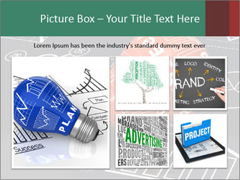 0000073775 PowerPoint Template - Slide 19