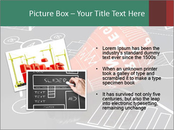 0000073775 PowerPoint Template - Slide 20