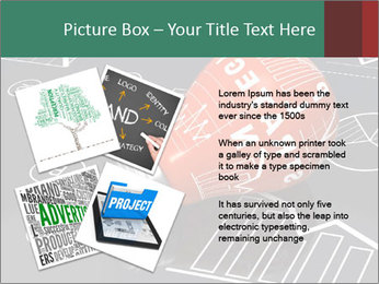 0000073775 PowerPoint Template - Slide 23