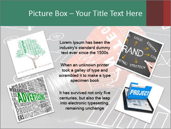 0000073775 PowerPoint Template - Slide 24
