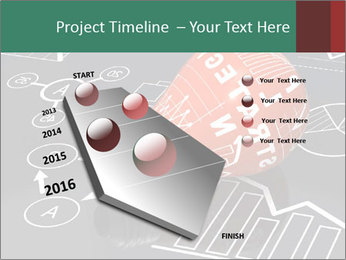 0000073775 PowerPoint Template - Slide 26