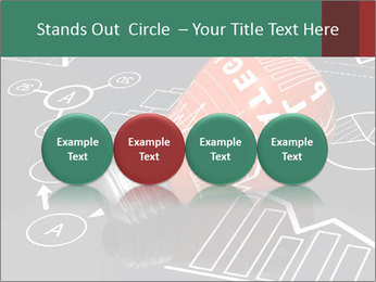 0000073775 PowerPoint Template - Slide 76