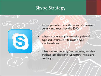 0000073775 PowerPoint Template - Slide 8