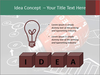 0000073775 PowerPoint Template - Slide 80