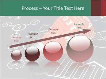 0000073775 PowerPoint Template - Slide 87
