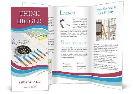 0000073776 Brochure Template