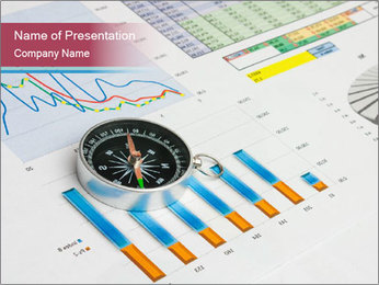 0000073776 PowerPoint Template - Slide 1