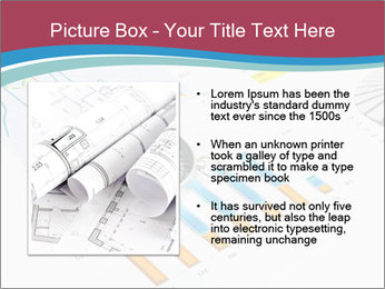 0000073776 PowerPoint Templates - Slide 13
