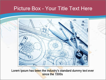 0000073776 PowerPoint Templates - Slide 15