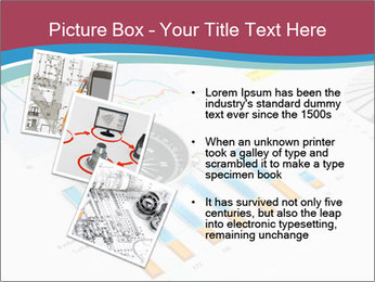 0000073776 PowerPoint Templates - Slide 17