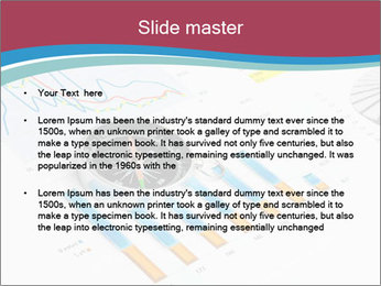 0000073776 PowerPoint Templates - Slide 2
