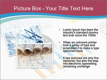 0000073776 PowerPoint Templates - Slide 20