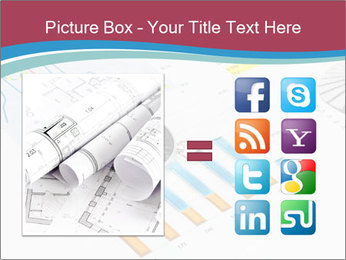 0000073776 PowerPoint Template - Slide 21