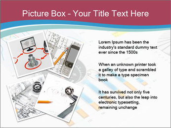 0000073776 PowerPoint Templates - Slide 23