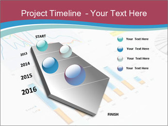 0000073776 PowerPoint Template - Slide 26