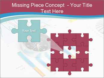 0000073776 PowerPoint Template - Slide 45
