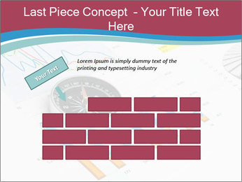 0000073776 PowerPoint Template - Slide 46
