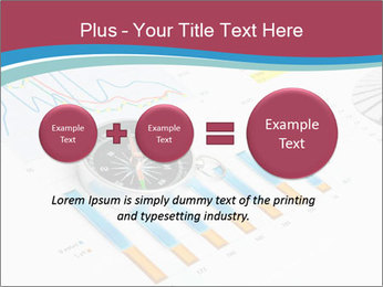 0000073776 PowerPoint Template - Slide 75