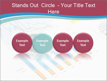0000073776 PowerPoint Templates - Slide 76