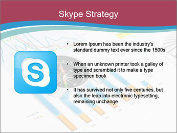 0000073776 PowerPoint Template - Slide 8