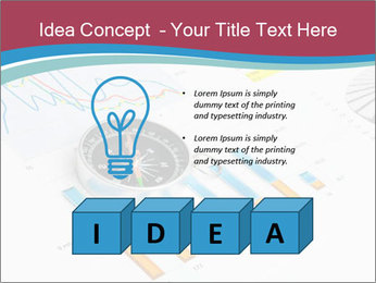 0000073776 PowerPoint Template - Slide 80