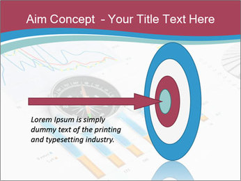 0000073776 PowerPoint Template - Slide 83