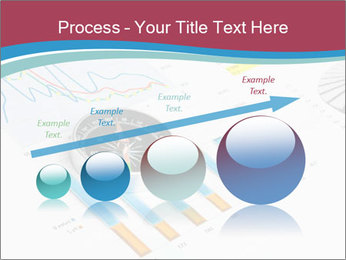 0000073776 PowerPoint Template - Slide 87