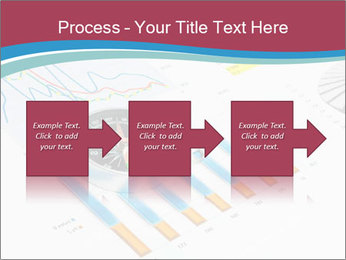 0000073776 PowerPoint Templates - Slide 88