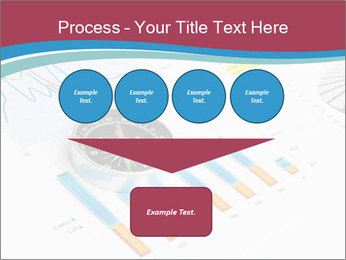 0000073776 PowerPoint Templates - Slide 93