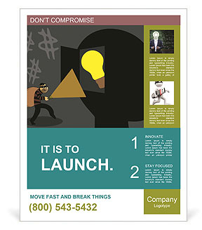 0000073777 Poster Templates