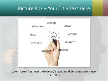 0000073777 PowerPoint Templates - Slide 15