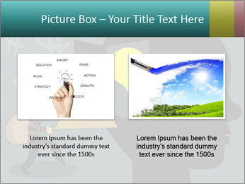 0000073777 PowerPoint Templates - Slide 18