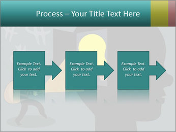 0000073777 PowerPoint Templates - Slide 88