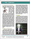 0000073777 Word Templates - Page 3