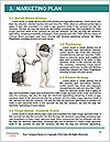 0000073777 Word Templates - Page 8