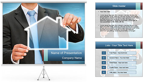0000073778 PowerPoint Template