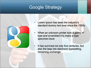 0000073778 PowerPoint Template - Slide 10