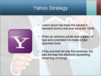 0000073778 PowerPoint Template - Slide 11