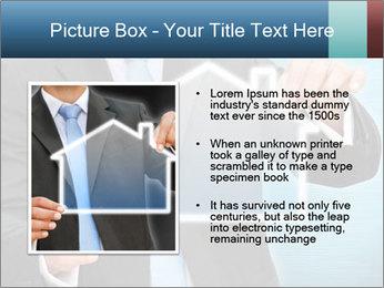 0000073778 PowerPoint Template - Slide 13