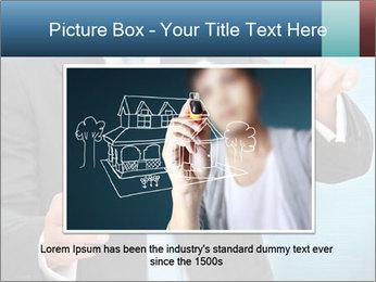 0000073778 PowerPoint Template - Slide 16