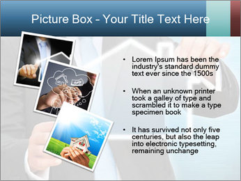 0000073778 PowerPoint Template - Slide 17