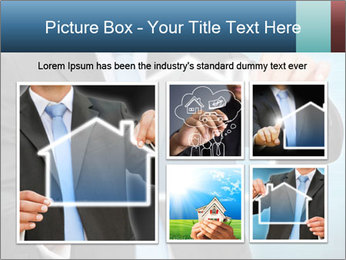 0000073778 PowerPoint Template - Slide 19