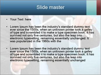 0000073778 PowerPoint Template - Slide 2